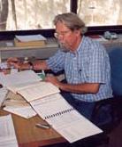 Robert Lamberton