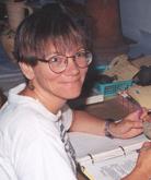 Susan Rotroff