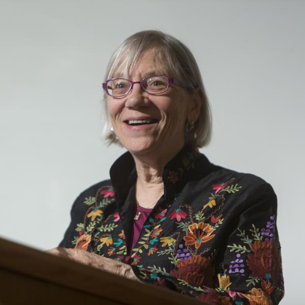Susan I. Rotroff named the 2020 recipient of the Aristeia Award for Distinguished Alumni/ae of the ASCSA