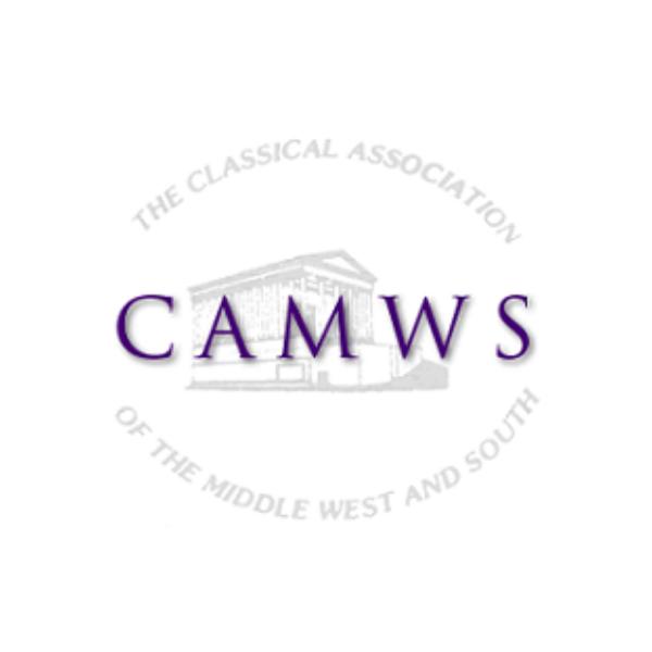 WashU students among winners of CAMWS Latin translation contest