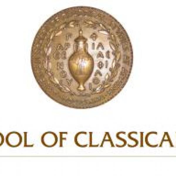Classics Graduate Student, Allison Ditmore, Awarded Scholarship