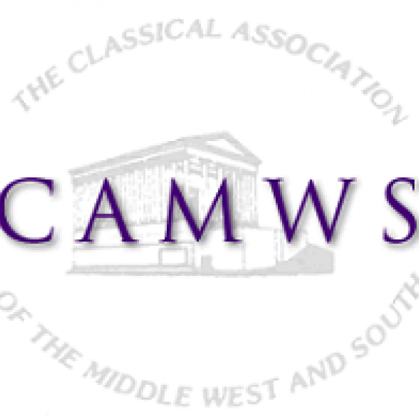 WASHU Students excel in CAMWS translation contest