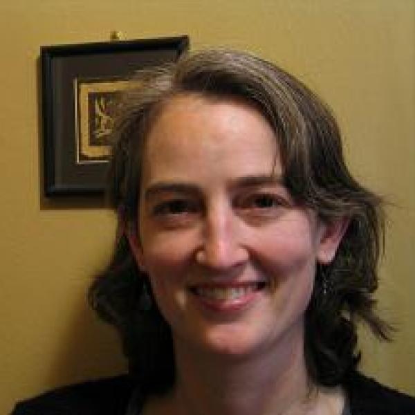 Cathy Keane elected to the Professional Ethics Committee of the Society for Classical Studies