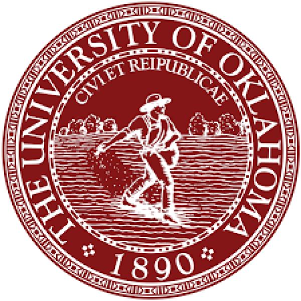 Liz Braden to teach at the University of Oklahoma next year